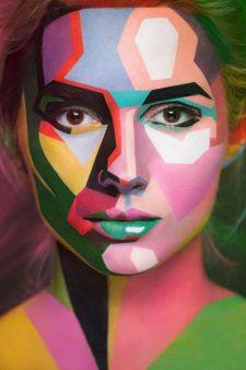 amazing_makeup_work_changes_people_into_2d_prints_640_08