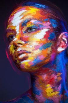 amazing_makeup_work_changes_people_into_2d_prints_640_09