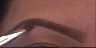 brow10