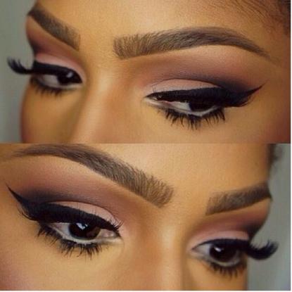 Eye-Brows2