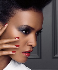 LOP_Category_Makeup_Nails_Marquee_Mobile