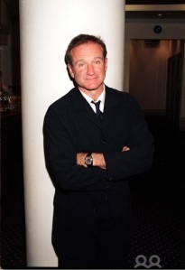 robin_williams_1999_09_13b-2