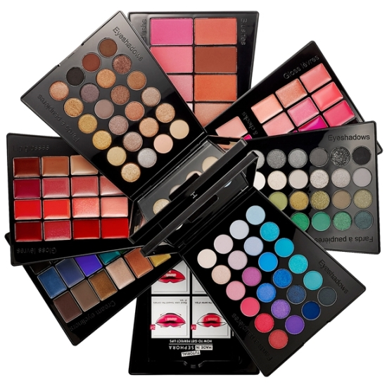 Sephora-Color-Festival-Blockbuster-Palette