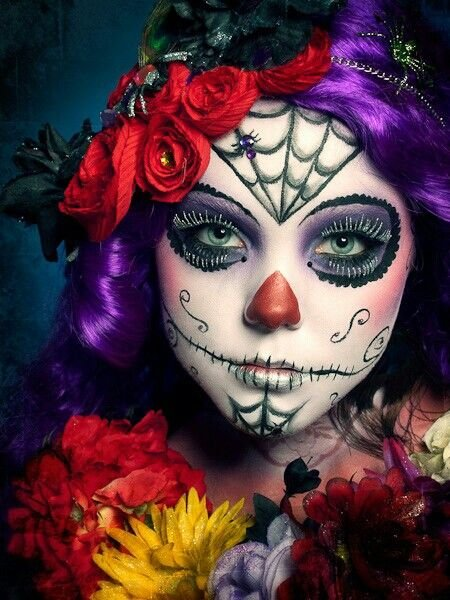 20-Scariest-Halloween-Makeup-Ideas-For-2014-016