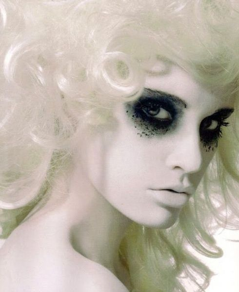 Halloween-makeup-ideas-for-women-3