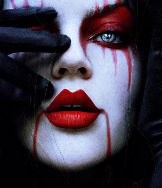 halloween-makeup20