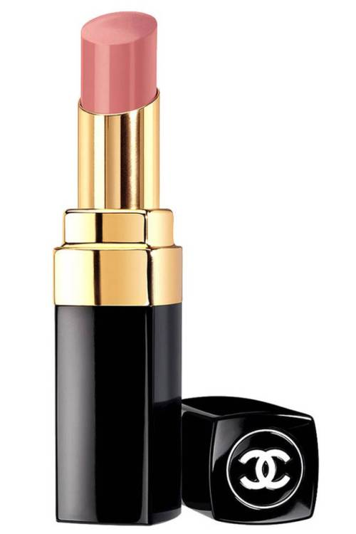 hbz-fall-lipstick-preview-nudes-chanel-sm