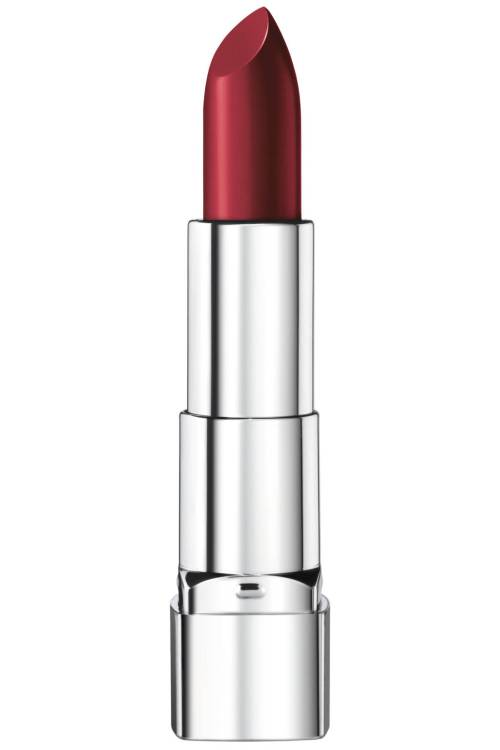 hbz-fall-lipstick-preview-reds-rimmel-lg
