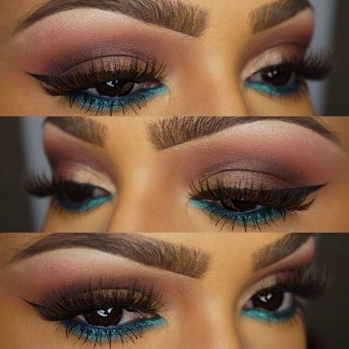 Amazing-eye-makeup1-1