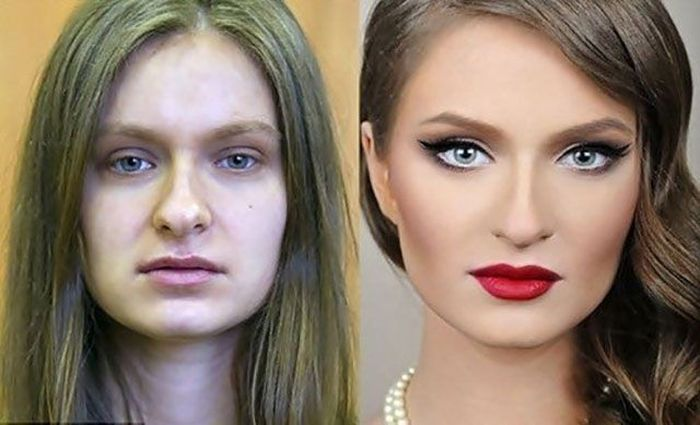 Amazing-Makeup-Transformations-006