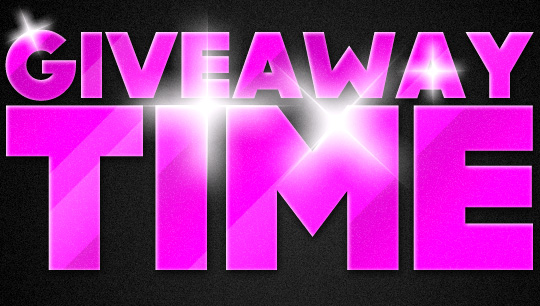 pink-giveaway-time-serif-final